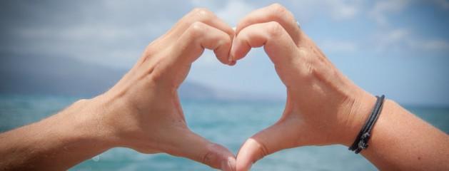 Sites de rencontre : À vous l'amour