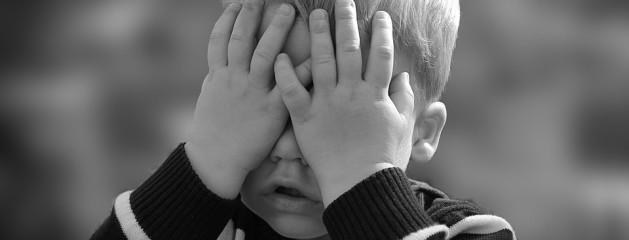 Ne jamais négliger le chagrin d'amour de votre enfant